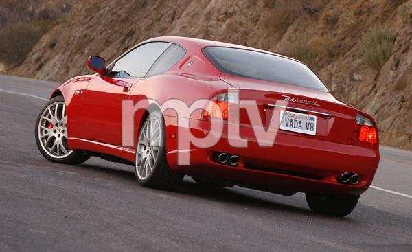 Car2003 Maserati Coupe GT © 2008 Ron Avery - Image 3846_1772
