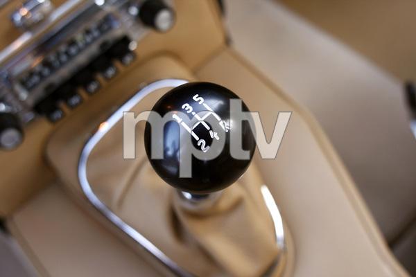 Cars 1965 Jaguar E-Type 4.2 Coupe © 2007 Ron Avery - Image 3846_1776