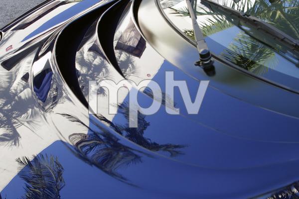 Cars1990 Jaguar XJ 2202010 © 2010 Ron Avery - Image 3846_1841