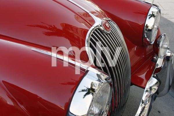 Cars1959 Jaguar XK 150 OTS2010 © 2010 Ron Avery - Image 3846_1849