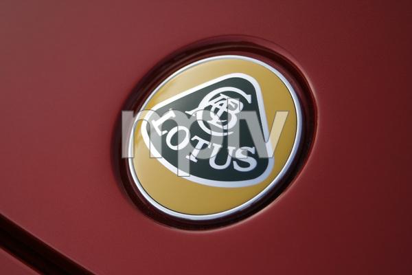 Cars2011 Lotus Evora 2+0 © 2010 Ron Avery - Image 3846_1895