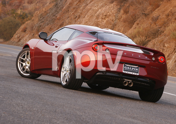 Cars2011 Lotus Evora 2+0 © 2010 Ron Avery - Image 3846_1899