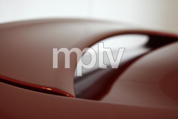 Cars2011 Lotus Evora 2+0 © 2010 Toni Avery - Image 3846_1904
