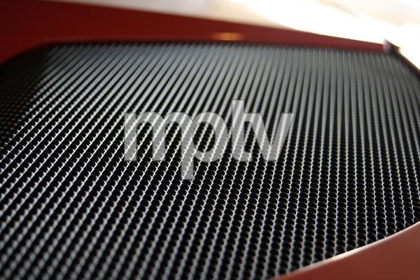 Cars2011 Lotus Evora 2+0 © 2010 Toni Avery - Image 3846_1907
