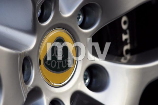 Cars2011 Lotus Evora 2+0 © 2010 Ron Avery - Image 3846_1908