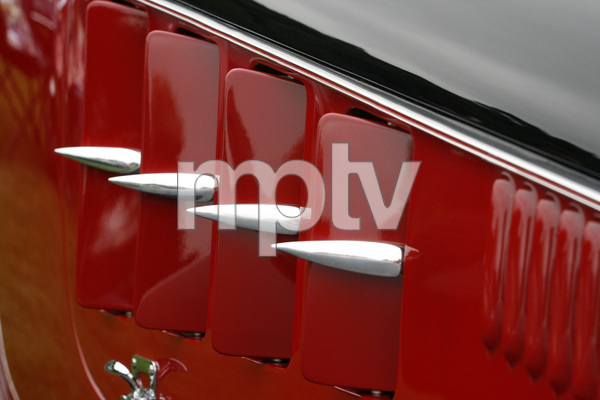 Cars1939 Alfa-Romeo 6C25002011© 2011 Ron Avery - Image 3846_1968