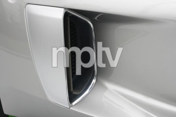 Cars2010 Jaguar CX752011© 2011 Ron Avery - Image 3846_1987