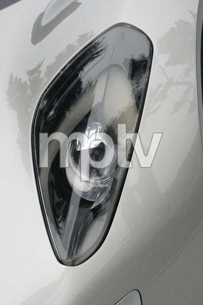 Cars2010 Jaguar CX752011© 2011 Ron Avery - Image 3846_1991