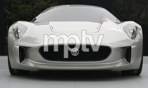 Cars2010 Jaguar CX752011© 2011 Ron Avery - Image 3846_1992