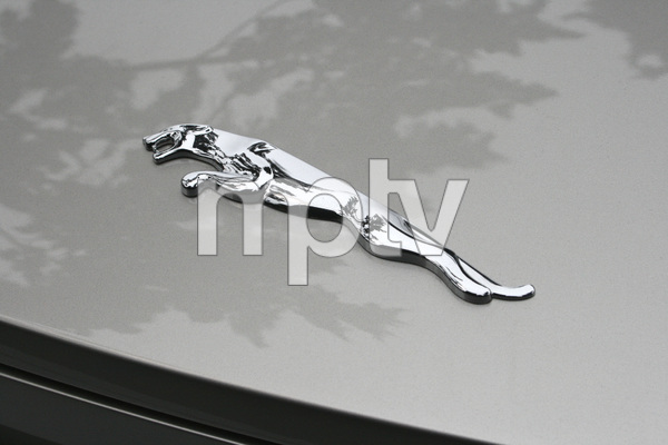 Cars2010 Jaguar CX752011© 2011 Ron Avery - Image 3846_1993