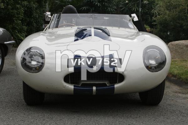 Cars1959 Jaguar E2A2011© 2011 Ron Avery - Image 3846_1998