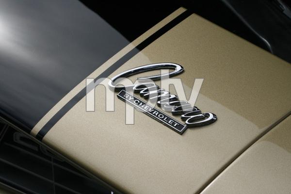 CarsChevrolet Camaro Z282011© 2011 Toni Avery - Image 3846_2028