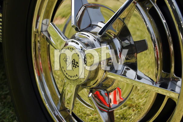 Cars1963 Chevrolet Corvette coupe2012© 2012 Ron Avery - Image 3846_2041