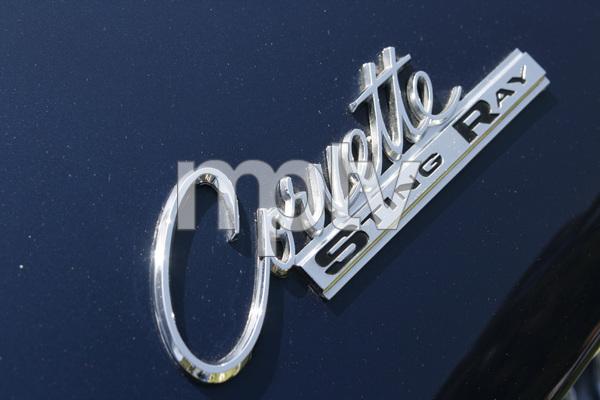 Cars1963 Chevrolet Corvette coupe2012© 2012 Ron Avery - Image 3846_2044