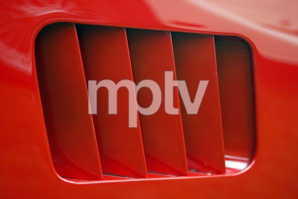 Cars1965 289 Shelby Cobra© 2012 Ron Avery - Image 3846_2047