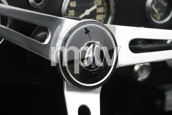 Cars1965 289 Shelby Cobra© 2012 Ron Avery - Image 3846_2049