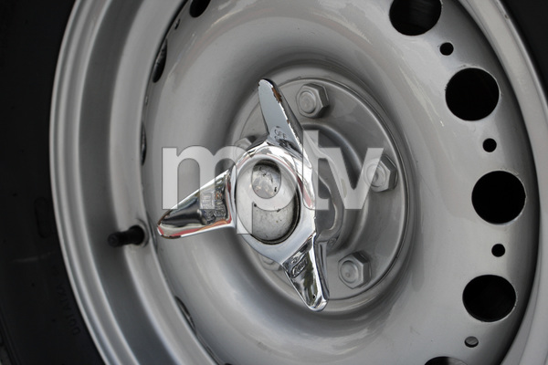 Cars1953 Jaguar C-Type © 2012 Ron Avery - Image 3846_2074