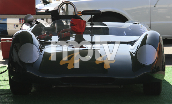Cars1964 Lotus Type 232012© 2012 Ron Avery - Image 3846_2084