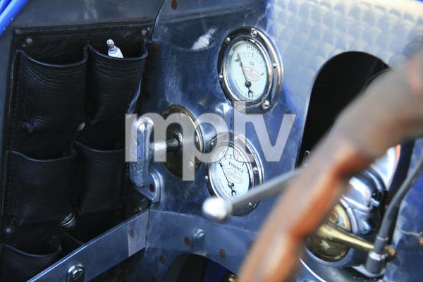 CarsBugatti Type 512012© 2012 Ron Avery - Image 3846_2103