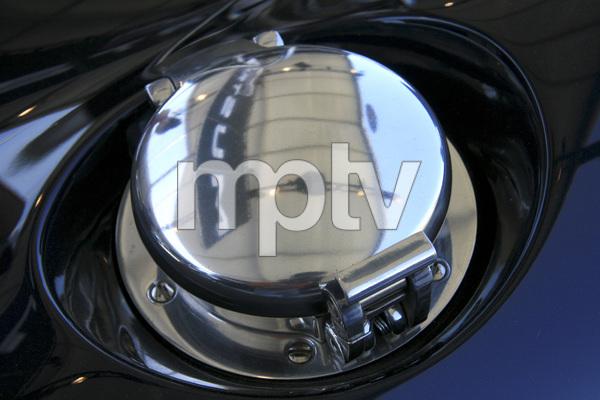 Cars2012 Shelby CSX 6000/CSX 60802012© 2012 Ron Avery - Image 3846_2108