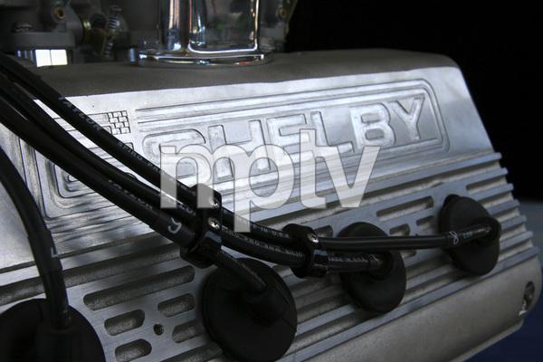 Cars2012 Shelby CSX 6000/CSX 6080 (427-H Engine)2012© 2012 Ron Avery - Image 3846_2117