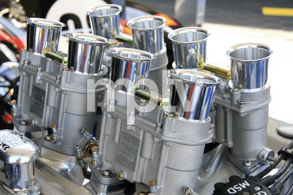 Cars2012 Shelby CSX 6000/CSX 6080 (427-H Engine)2012© 2012 Ron Avery - Image 3846_2118