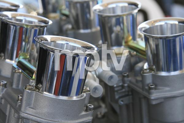 Cars2012 Shelby CSX 6000/CSX 6080 (427-H Engine)2012© 2012 Ron Avery - Image 3846_2120