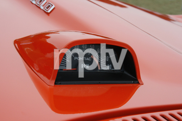 Cars1964 Pontiac 400 Firebird2012© 2012 Ron Avery - Image 3846_2131