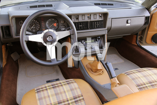 Cars1980 Triumph TR 8© 2017 Ron Avery - Image 3846_2220
