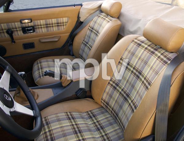 Cars1980 Triumph TR 8© 2017 Ron Avery - Image 3846_2225