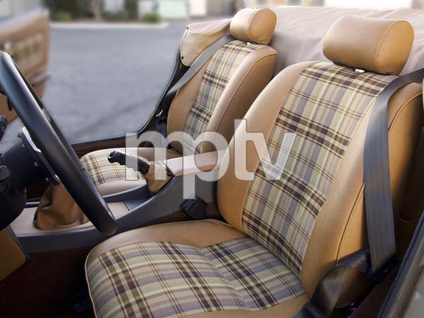 Cars1980 Triumph TR 8© 2017 Ron Avery - Image 3846_2226