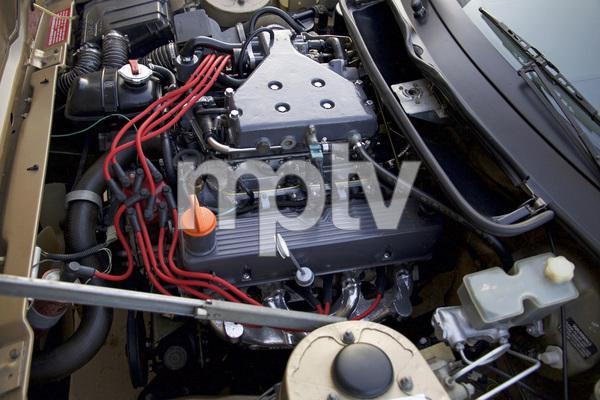 Cars1980 Triumph TR 8© 2018 Ron Avery - Image 3846_2234
