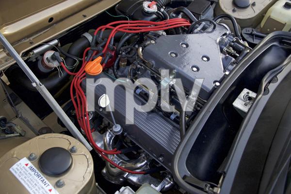 Cars1980 Triumph TR 8© 2018 Ron Avery - Image 3846_2235