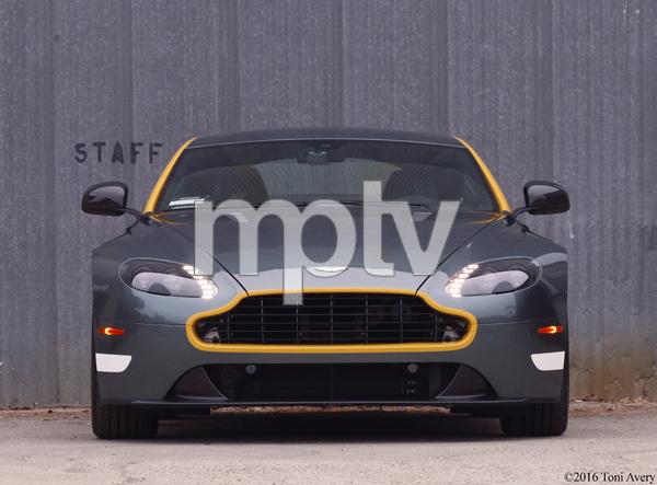 2016 Aston Martin Vantage GTOxnard, CA8-5-16 - Image 3846_2252