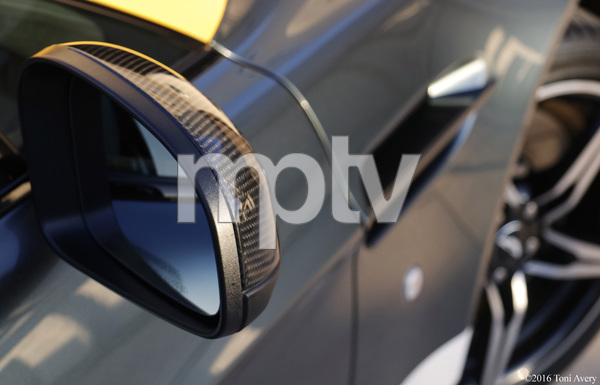 2016 Aston Martin Vantage GTOxnard, CA8-5-16© 2016 Toni Avery - Image 3846_2254