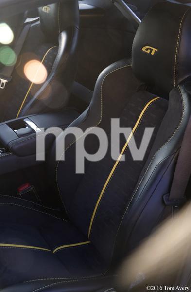 2016 Aston Martin Vantage GTOxnard, CA8-5-16© 2016 Toni Avery - Image 3846_2257