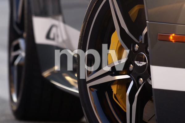 2016 Aston Martin Vantage GTOxnard, CA8-5-16© 2016 Toni Avery - Image 3846_2272