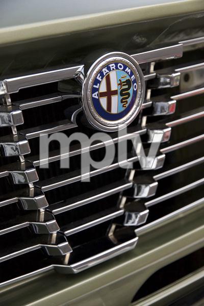 Cars 1974 Alfa Romeo 2000 GTV© 2019 Ron Avery - Image 3846_2304