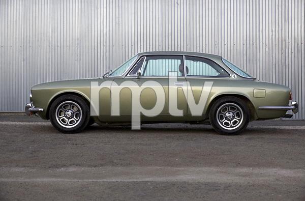 Cars 1974 Alfa Romeo 2000 GTV© 2019 Ron Avery - Image 3846_2307