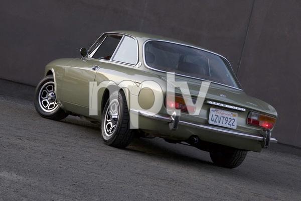 Cars 1974 Alfa Romeo 2000 GTV© 2019 Ron Avery - Image 3846_2308