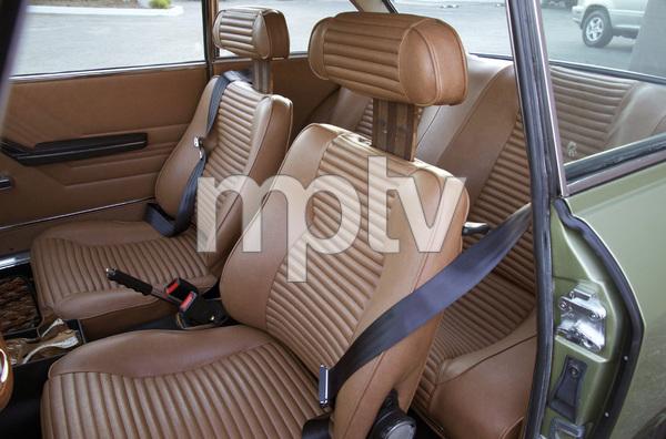 Cars 1974 Alfa Romeo 2000 GTV© 2019 Ron Avery - Image 3846_2310