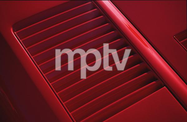 Cars2000 Concorso Italiano Monterey, CA1984 Ferrari 308 GTS QV © 2000 Ron Avery - Image 3848_0530