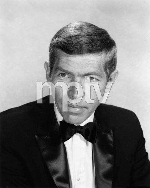 James Coburn1966** J.S. - Image 3893_0117