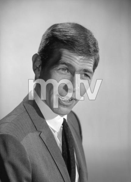 James Coburn1956© 1978 Gene Howard - Image 3893_0143