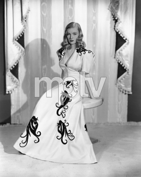 Veronica Lakecirca 1940** I.V. - Image 3912_0200