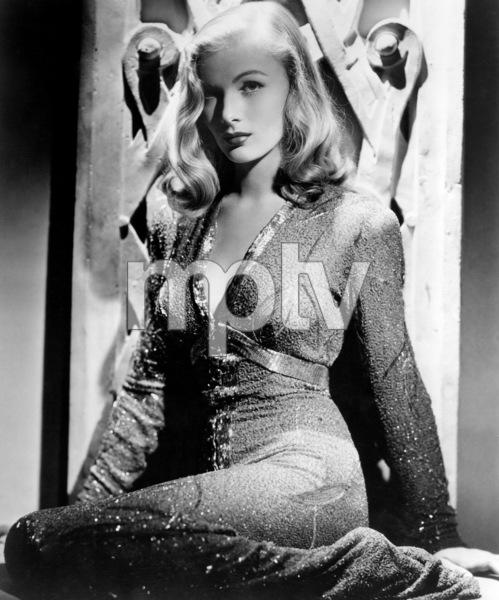 Veronica Lake1940** I.V. - Image 3912_0227