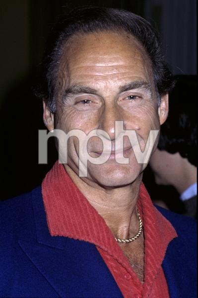 Sid Caesarcirca 1970s© 1978 Gary Lewis - Image 3923_0087