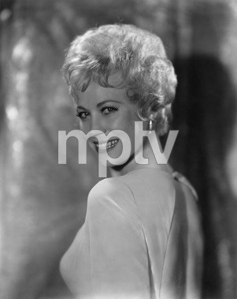Marie McDonaldcirca 1950s© 1978 Maurice Seymour - Image 3947_0432