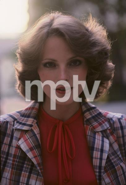 """""""Fashion""""Annie Holbrook1977 © 1978 Sid Avery - Image 3956_0965"""