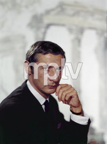 Marc Bohan1965© 1978 Wallace Seawell - Image 3956_1270